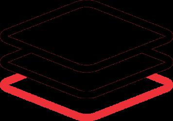 groundfloor-stacked-split